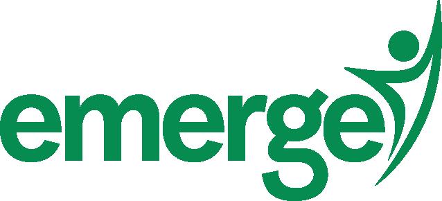Emerge Center   Xenia, OH